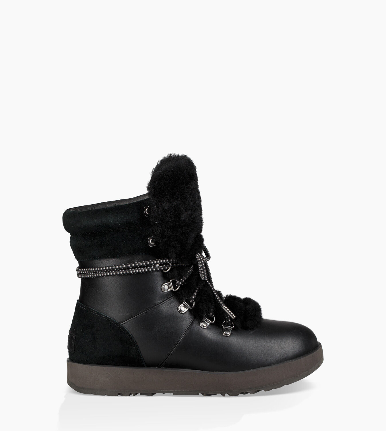 UGG® Viki Waterproof Classic Boots for