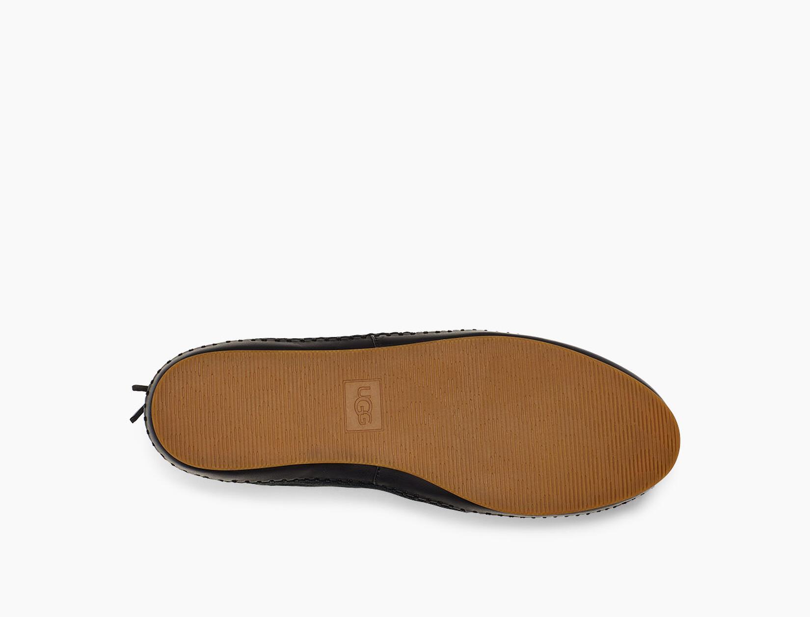 Natia Boot