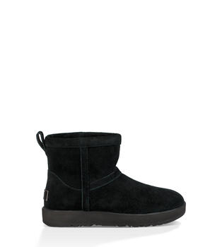 0a62157fdd Womens Classic UGG® Boots | Knee High Boots | UGG® Europe