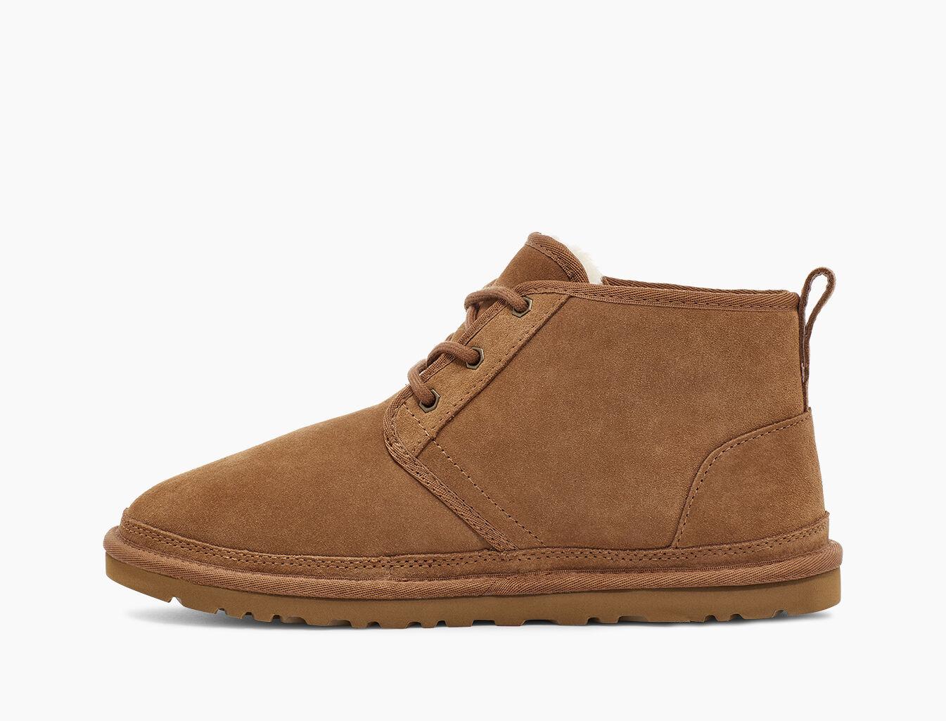 UGG® Neumel Boot for Men | UGG® UK