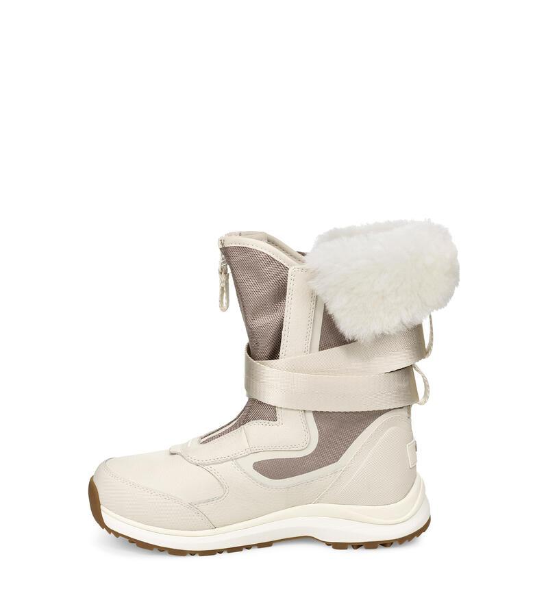 Tahoe Snow Boot