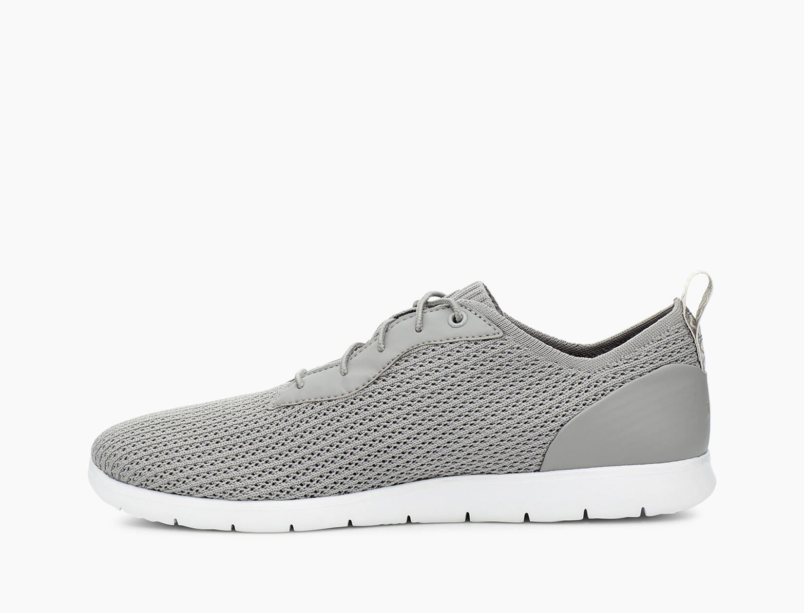 Fathom Hyperweave Low Chukka