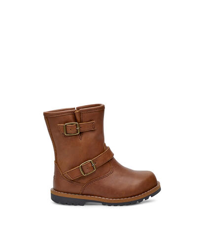 Harwell Casual Boot
