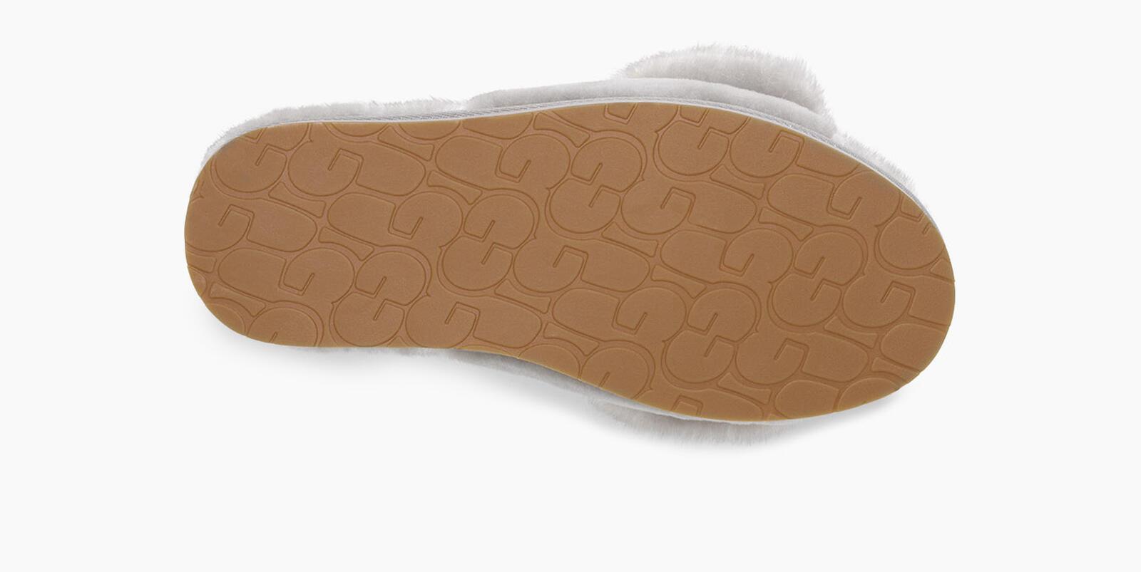 Renwood Pantoffels