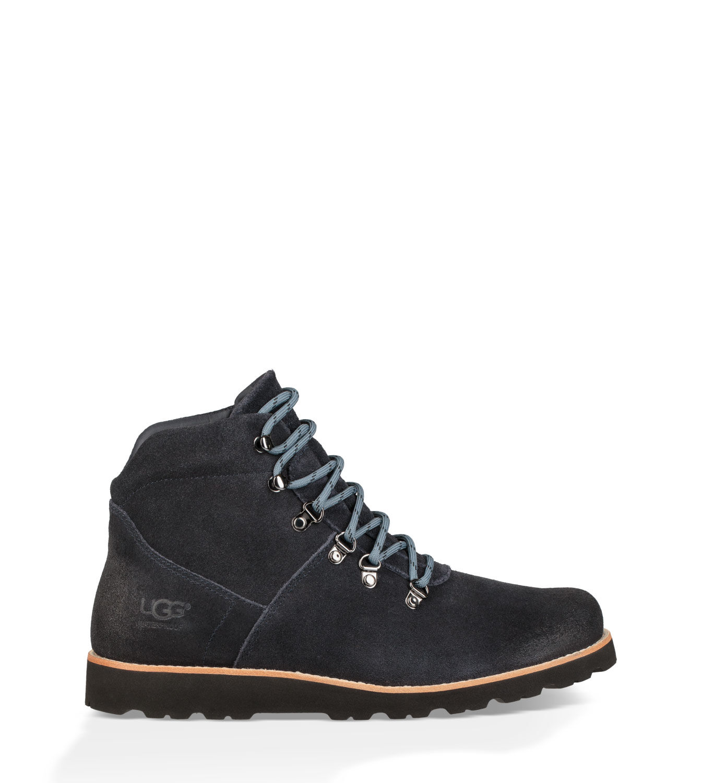 UGG® Hafstein Boot for Men | UGG® EU