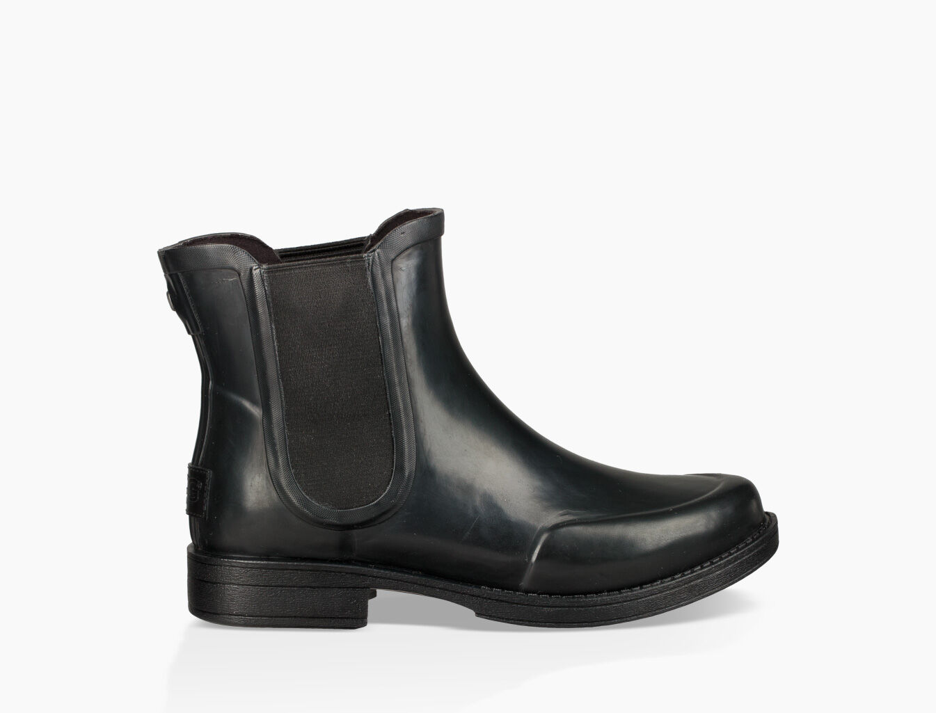 Women's Aviana Rain Boot