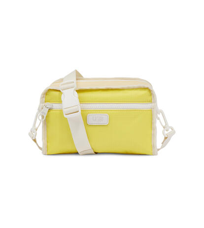 Janey II Ripstop Cross body Tassen