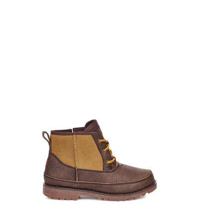 Bradley Casual Boot