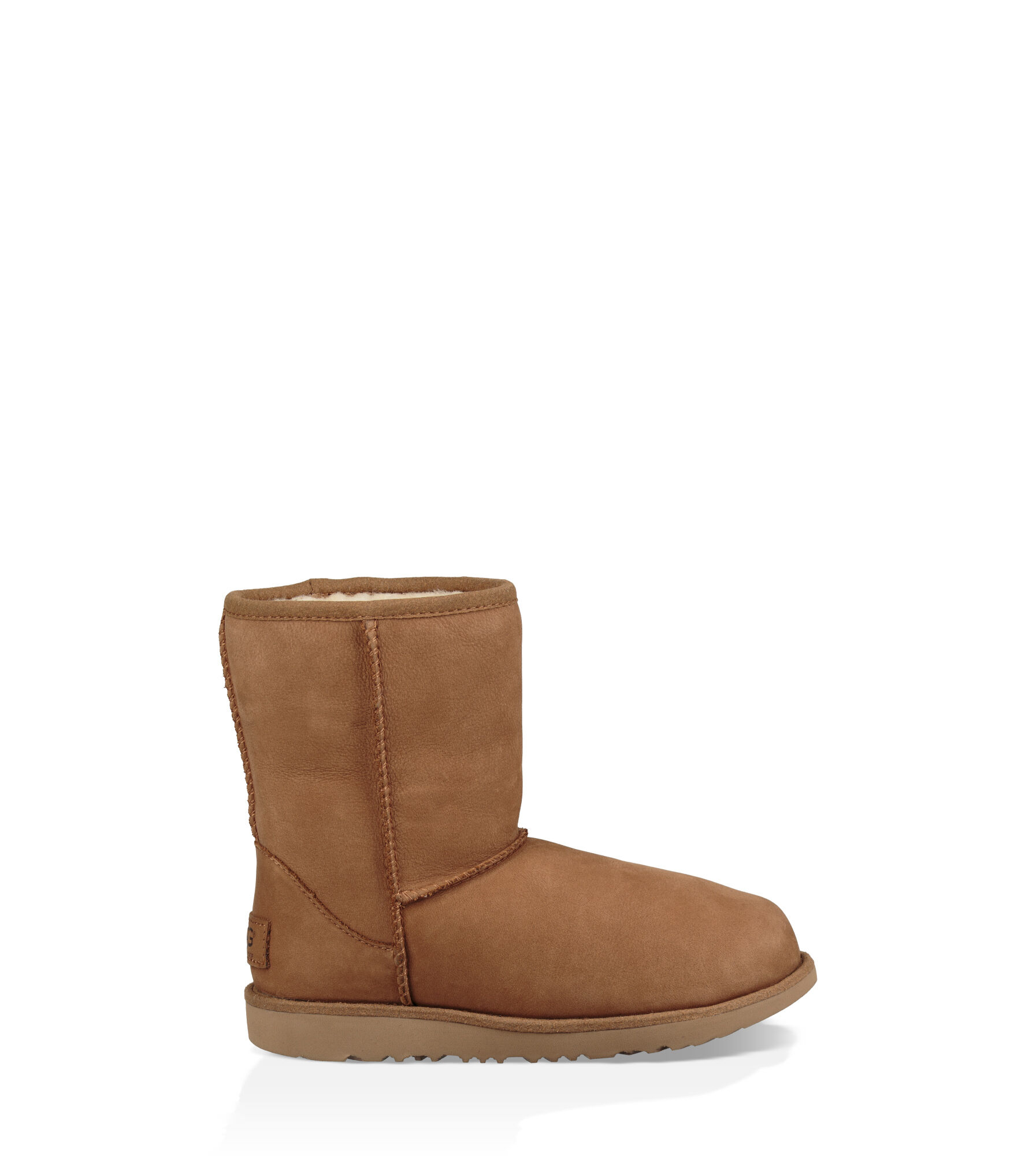 UGG® Kid's View All |UGG® Europe