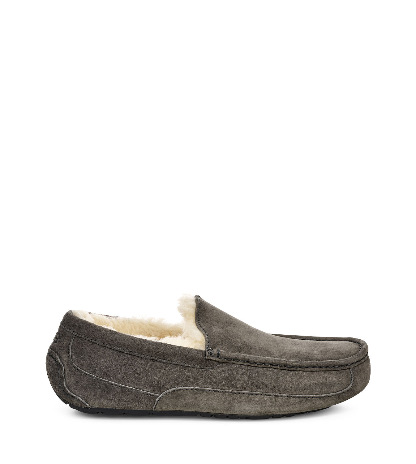chaussons ugg homme 46