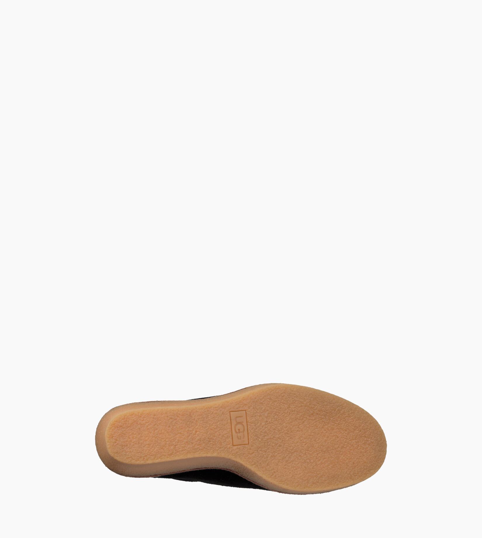 Kiernan Boot