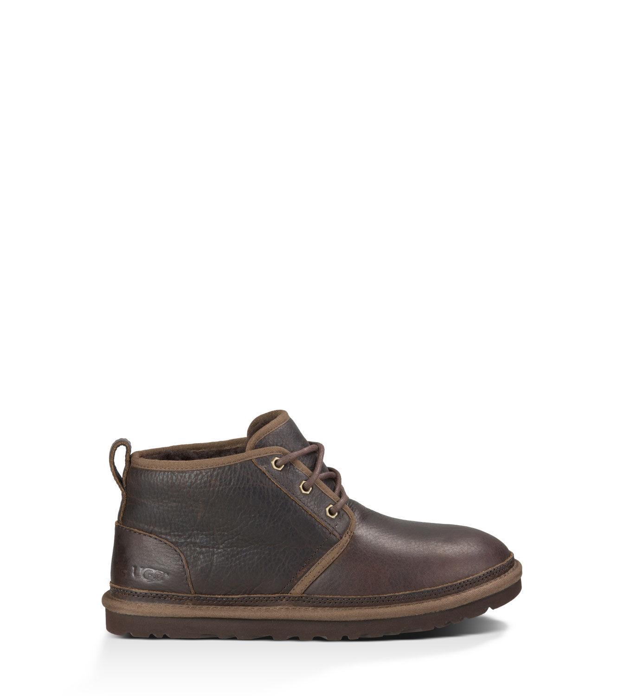 scarpe ugg da uomo