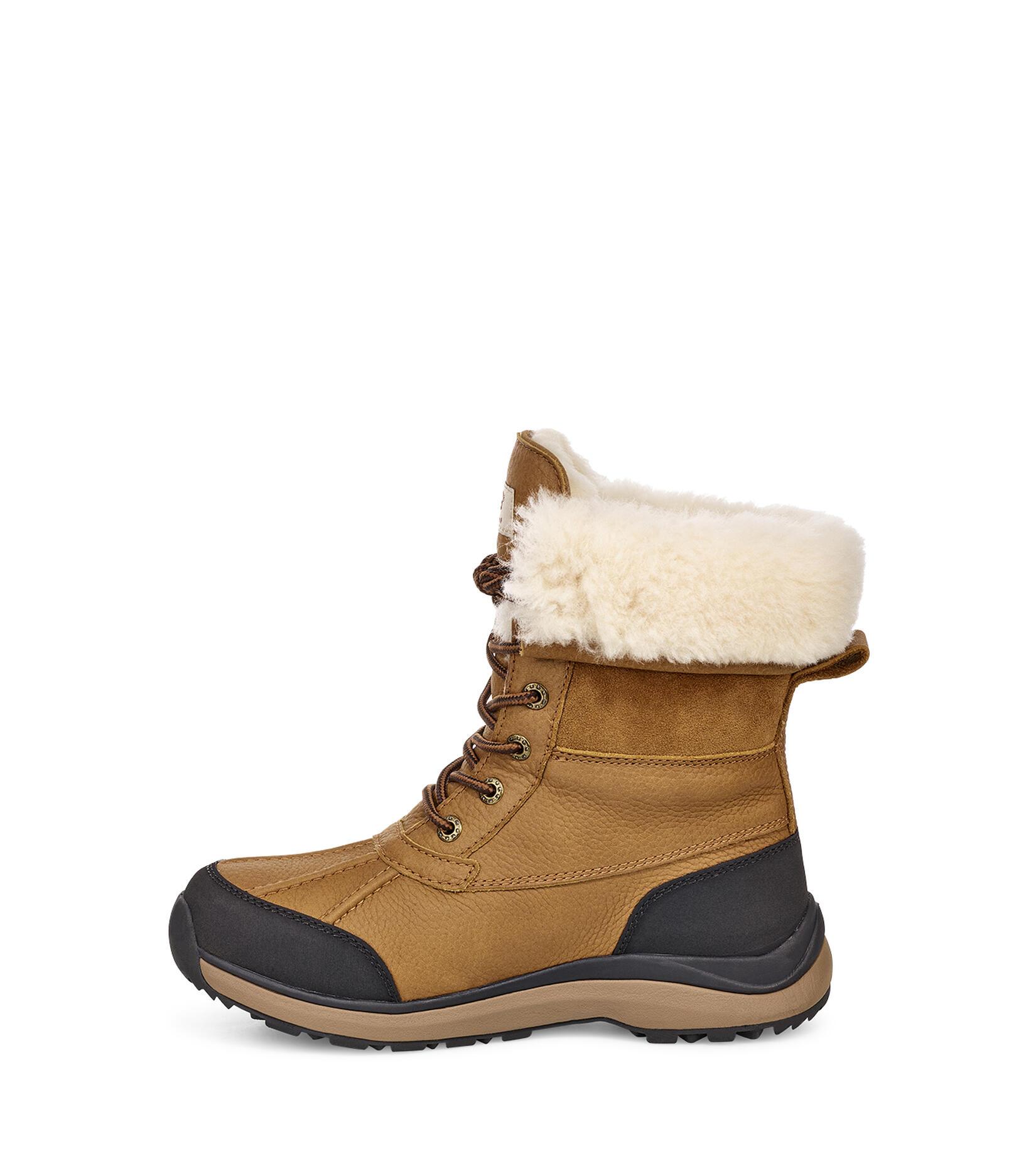 Adirondack III Stivali Invernali