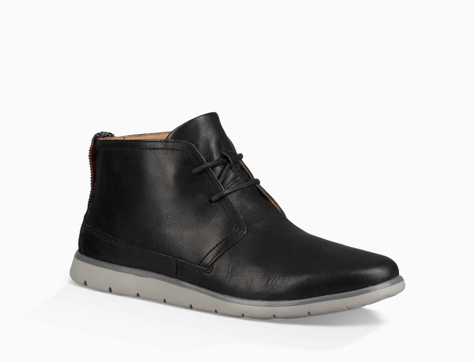 Freamon Waterproof Chukka