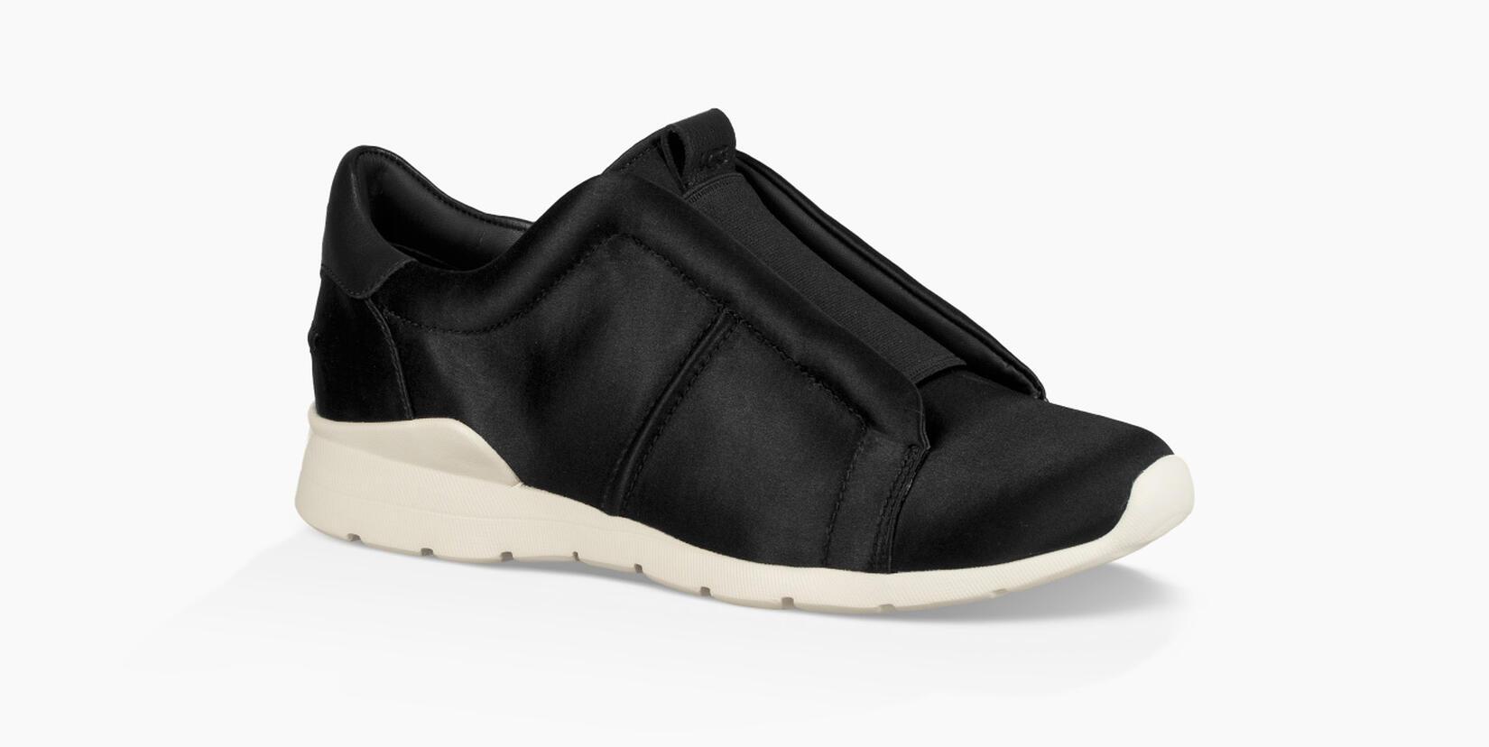 Feliz Sneaker