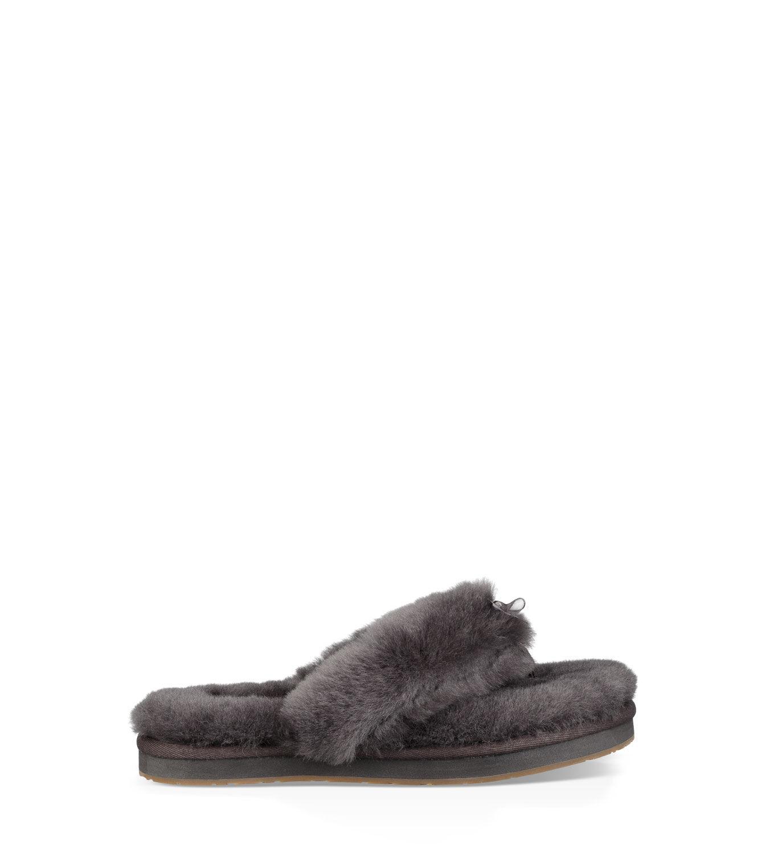 ugg pantofole saldi