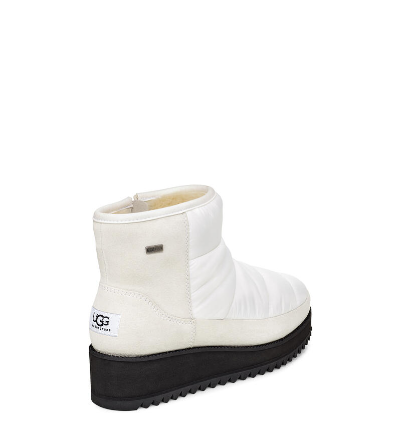 Ridge Mini Snow Boot