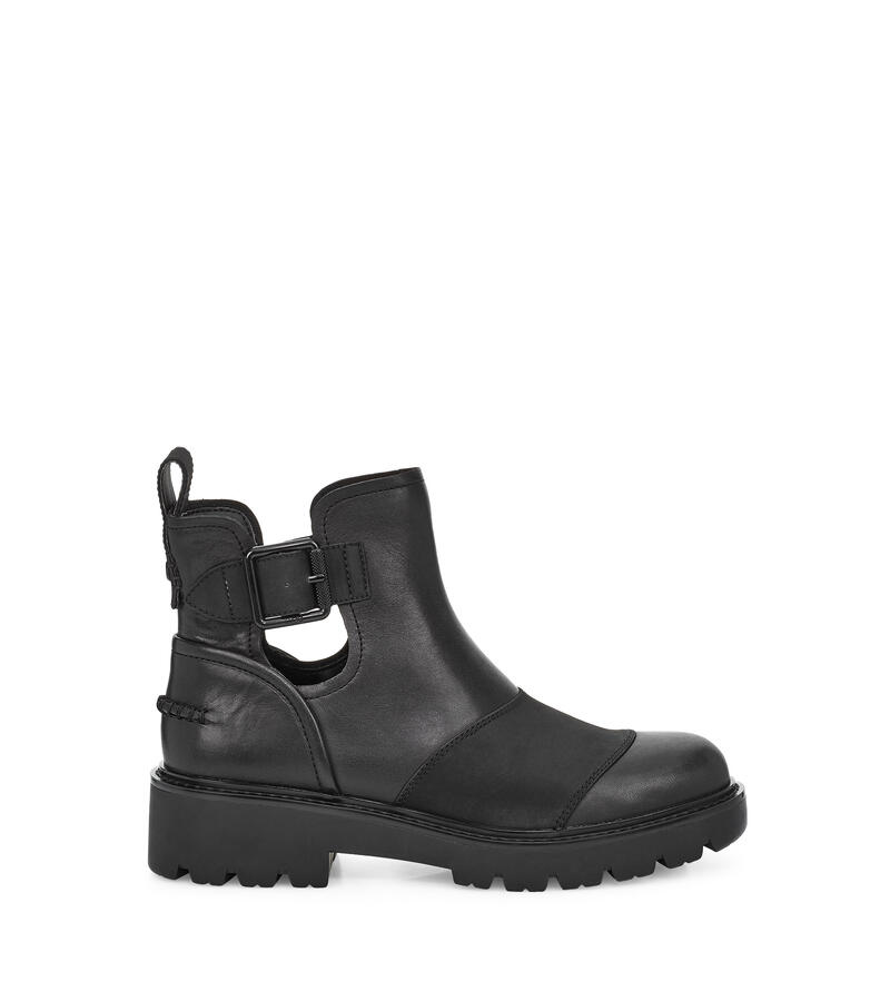Stockton Boot by Ugg
