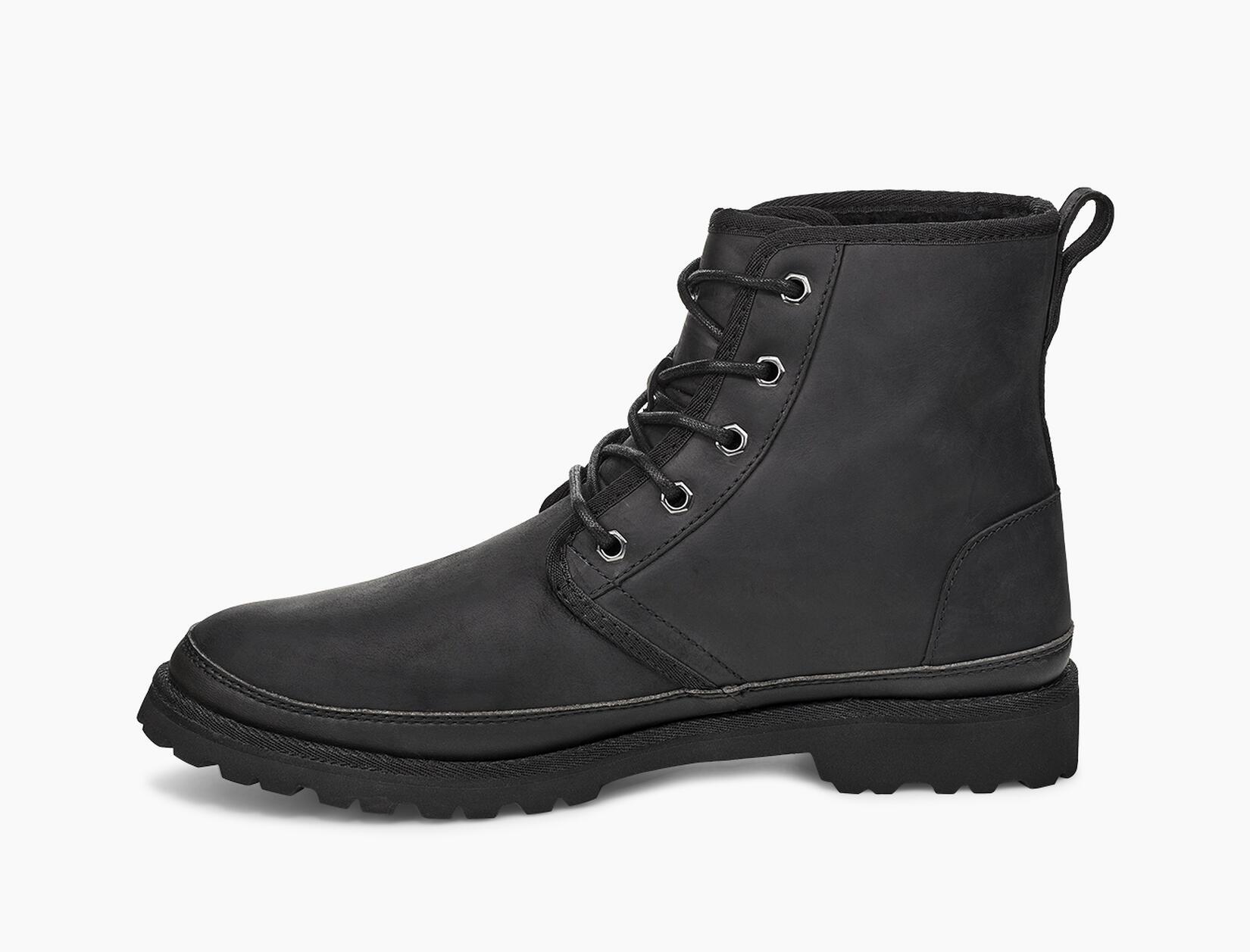 Harkland Waterproof Boot
