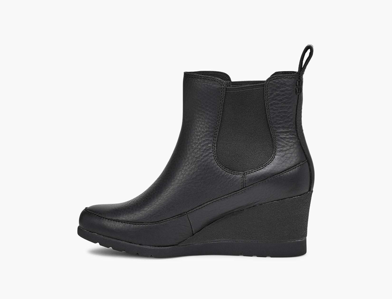 Arleta Ankle Boot