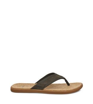 UGG® Mens Flip Flops | Buy Men\'s Flip Flops | UGG® Europe