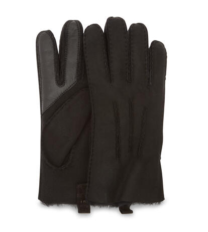 Sheepskin 3 Point Glove