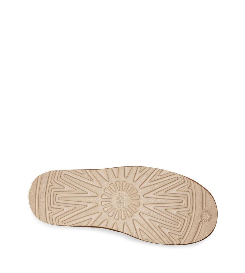Tasman Slip-On Hausschuhe