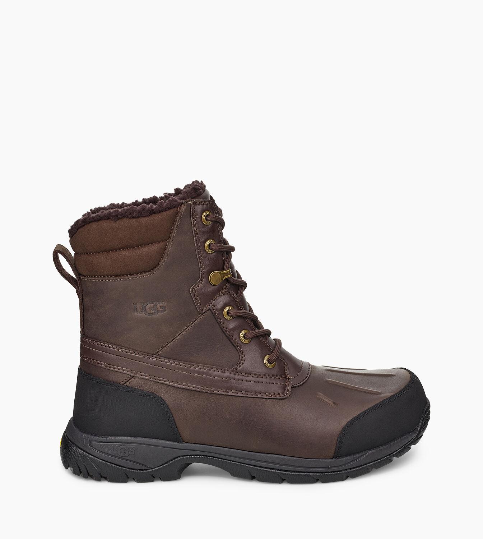 UGG® Felton Waterproof Boot for Men