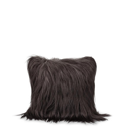 Ringo Genuine Fur Pillow