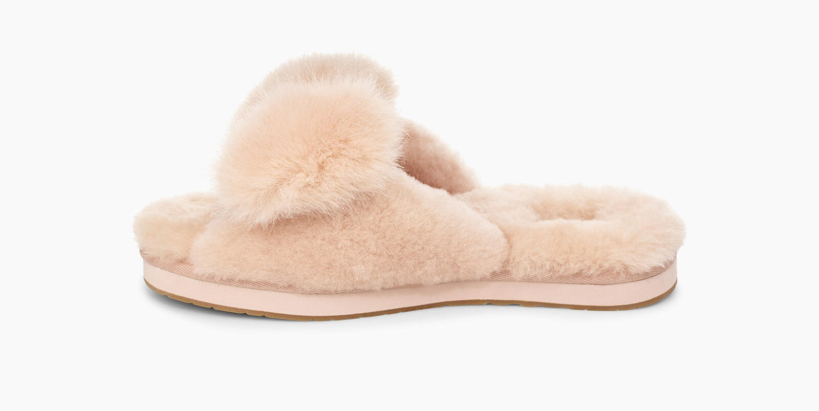 Renwood Slipper