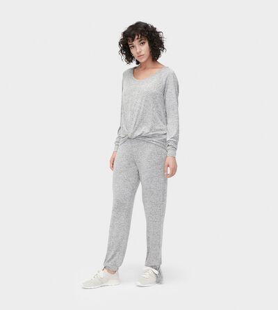 Fallon Set Pyjama's