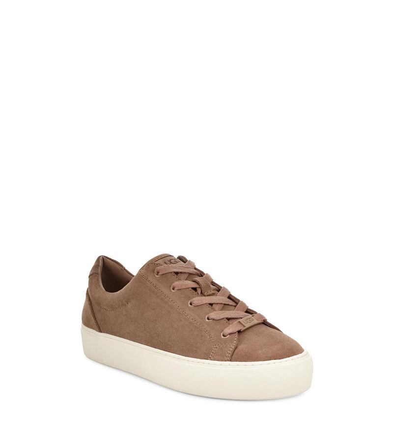 Zilo Sneaker