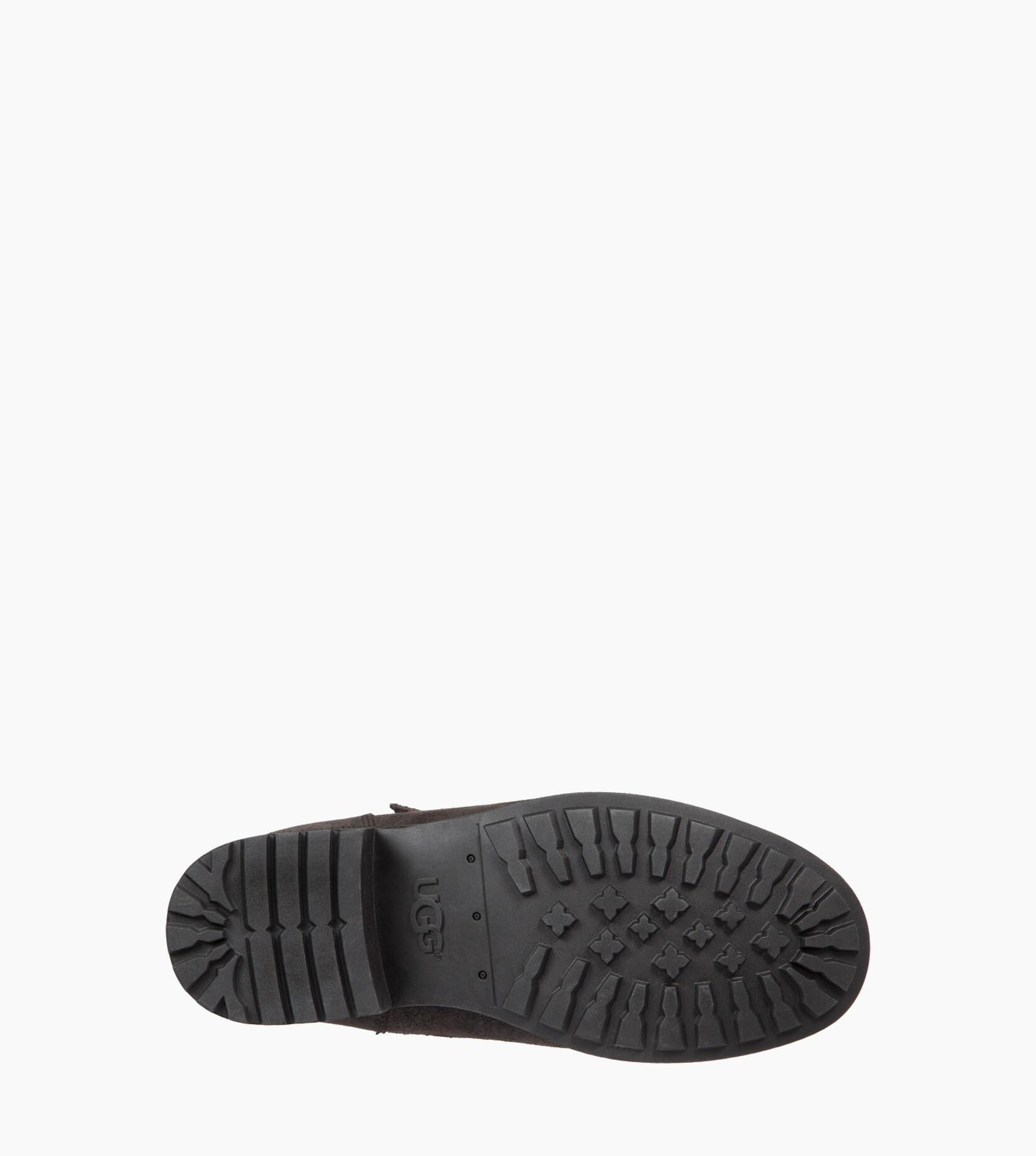 Glendale Boot
