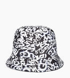 Reversible All Weather Bucket Hat