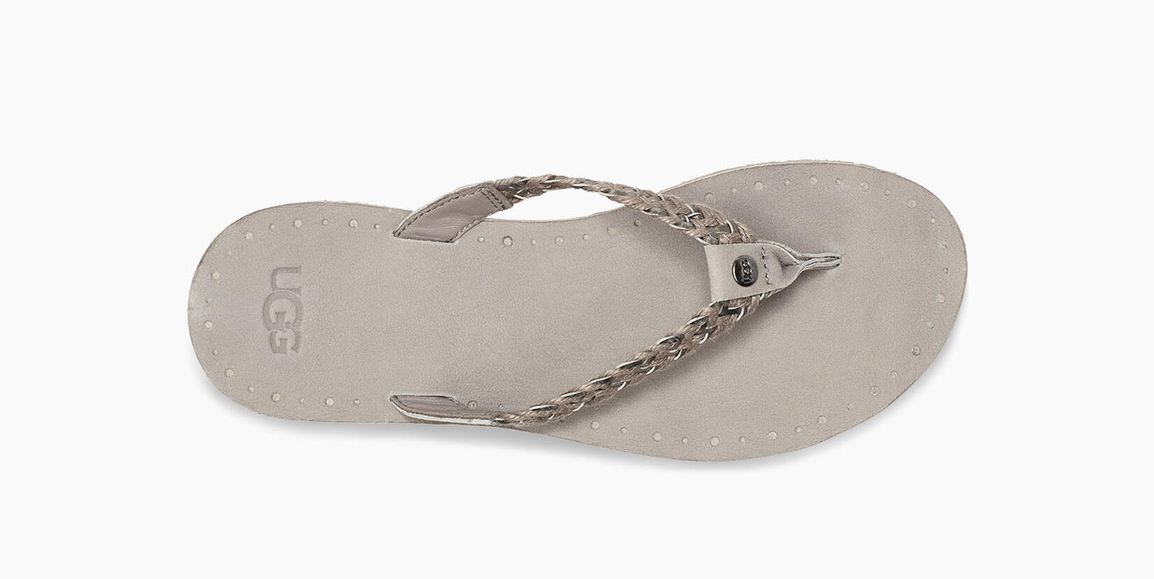 Navie III Sandal