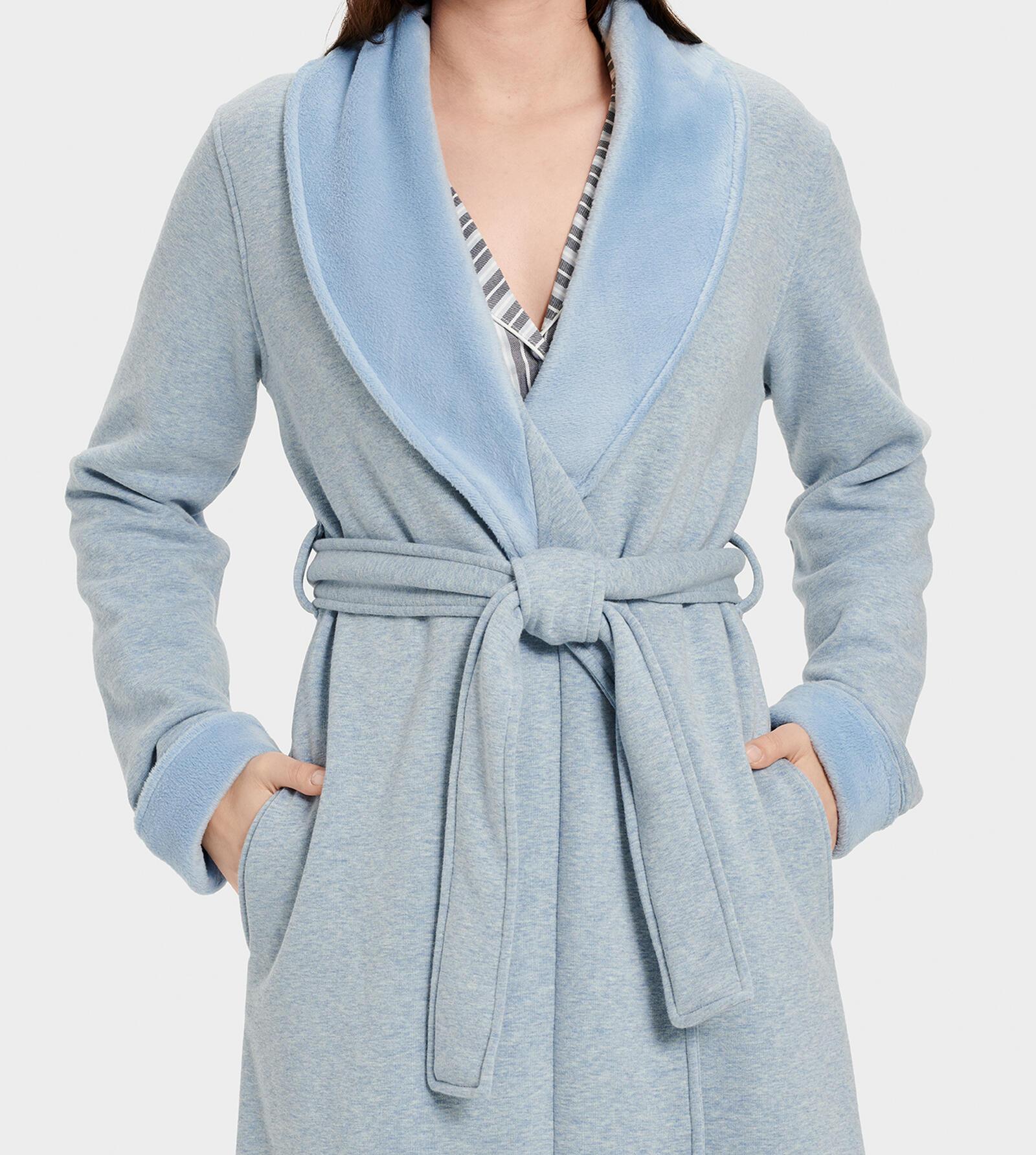 Duffield II Dressing Gown