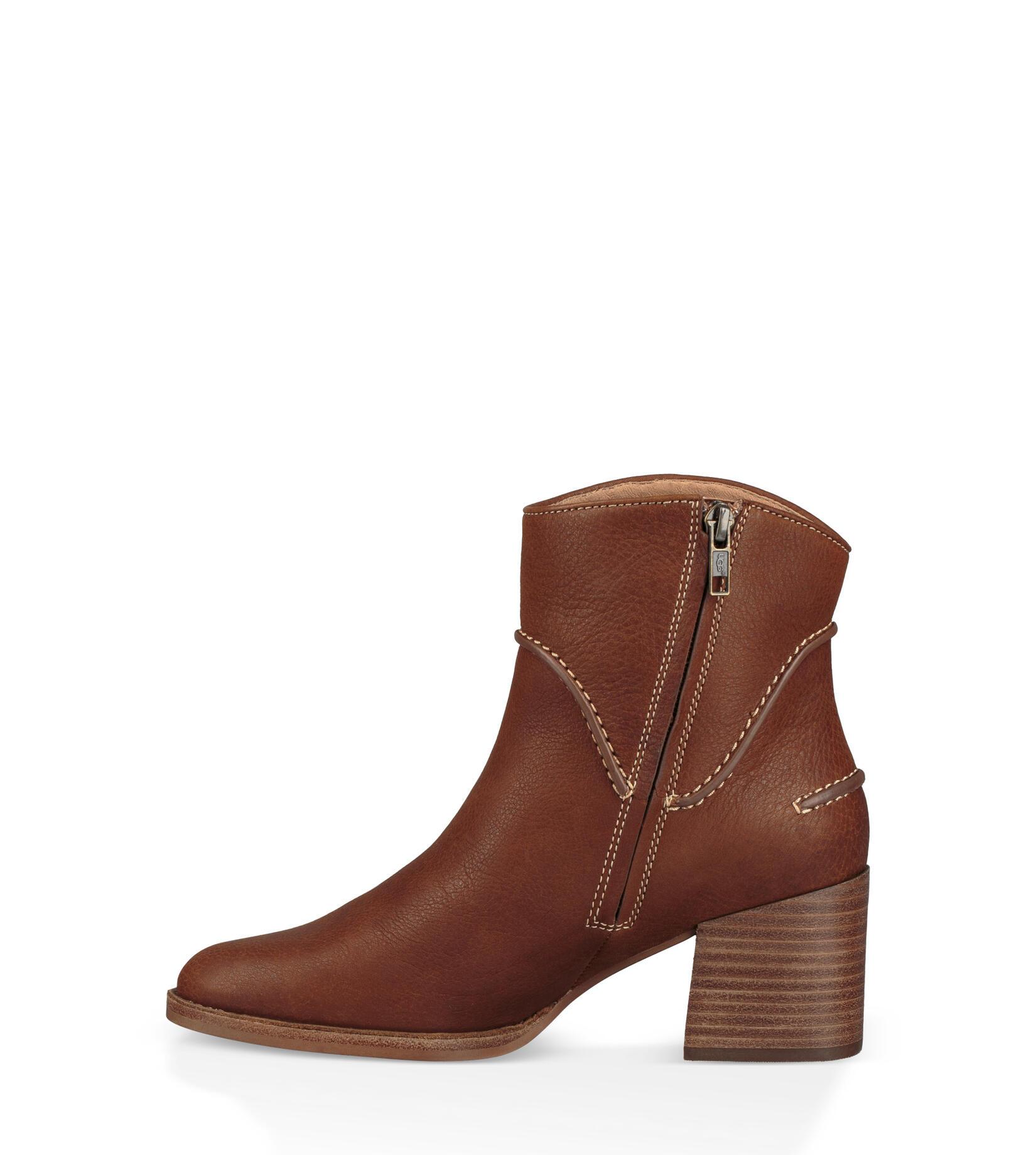 Annie Boot