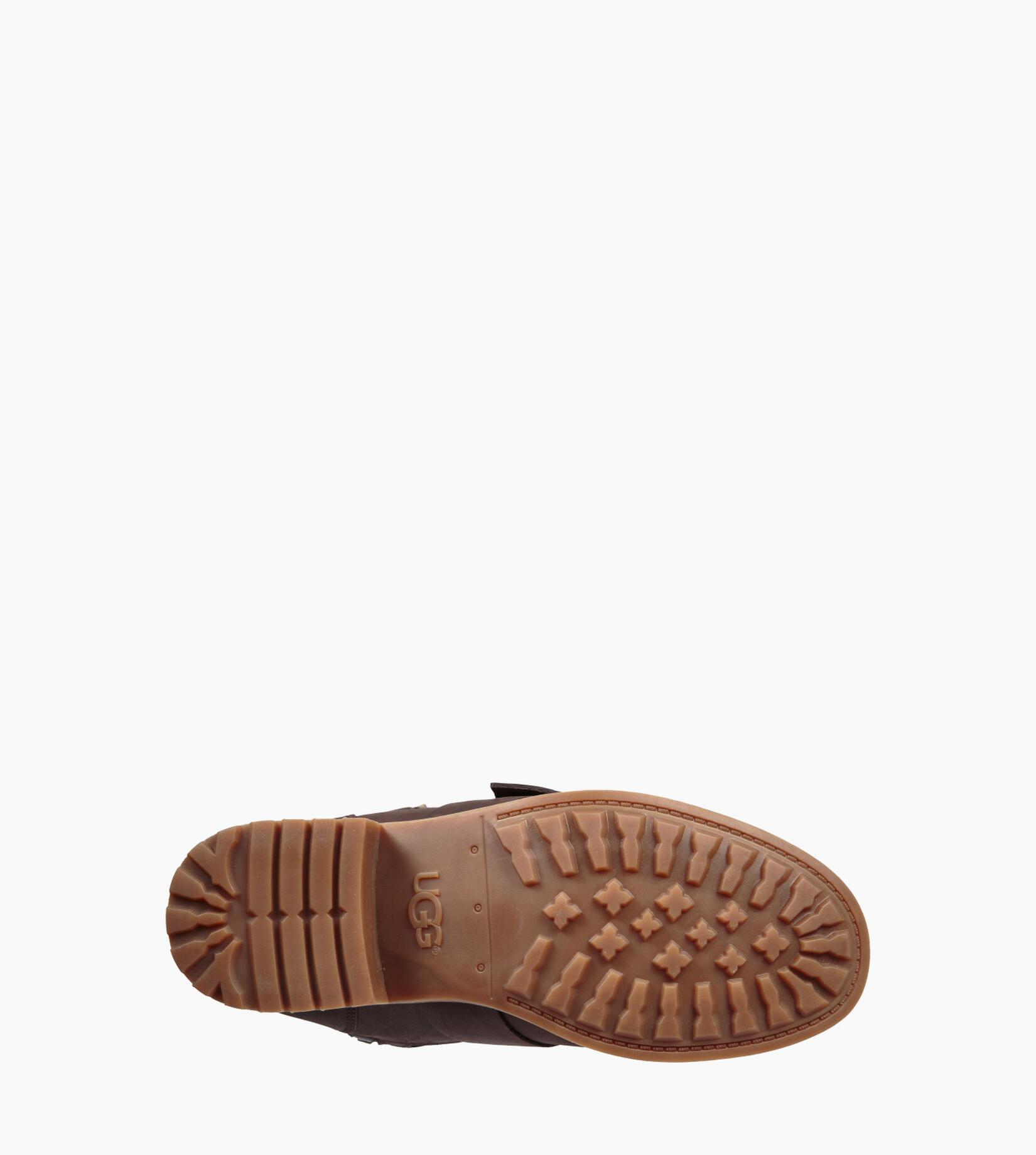 Chancey Boot