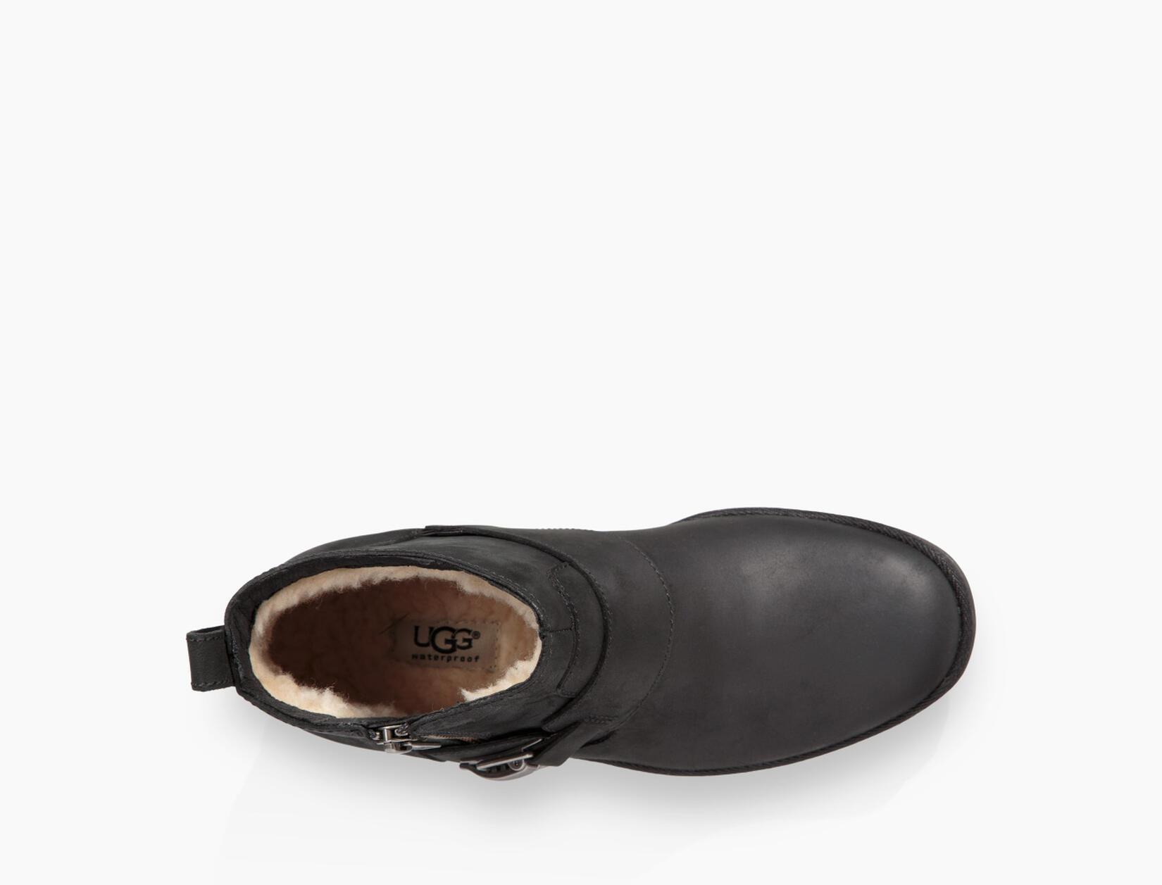 Cheyne Ankle Boot
