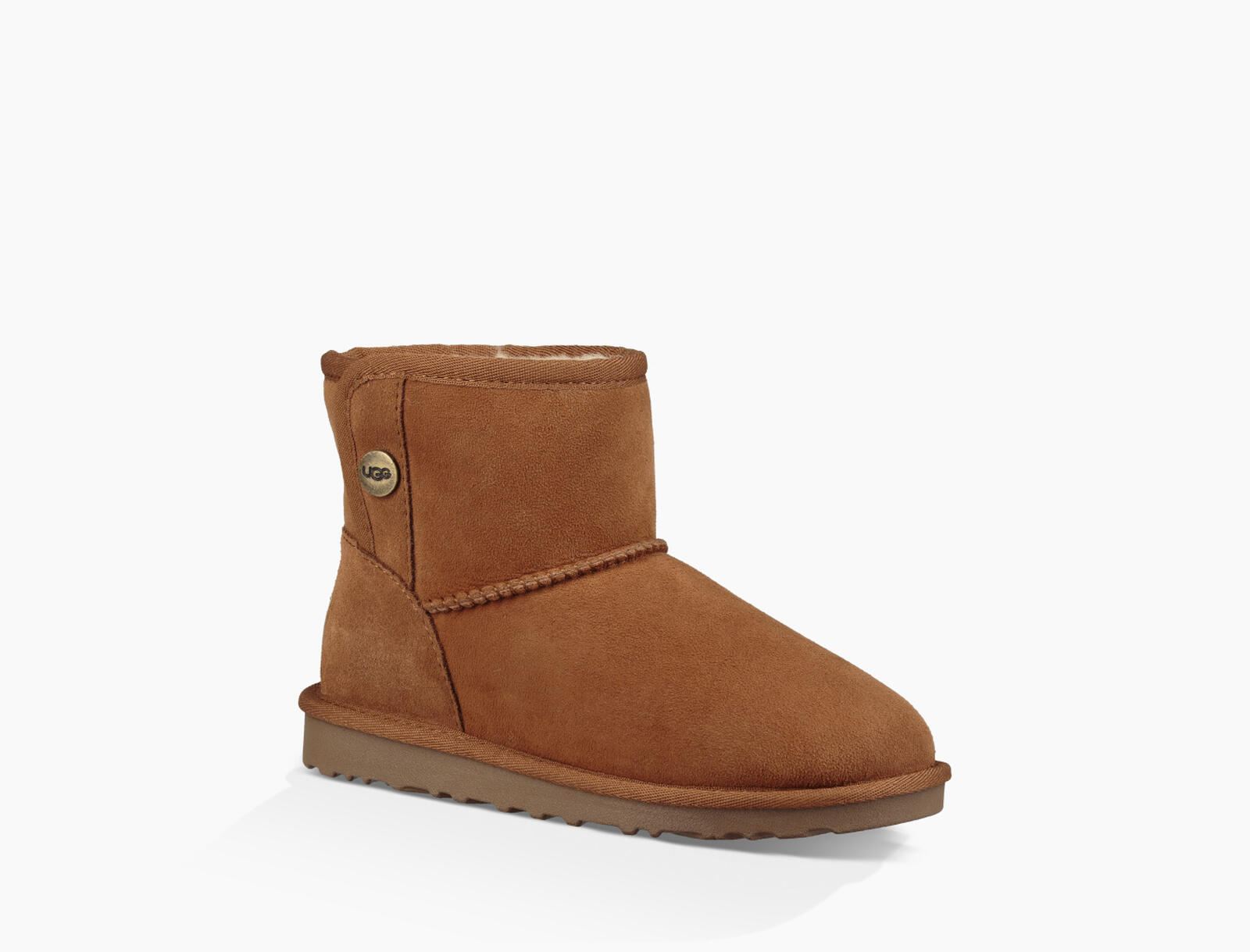 Jona Classic Boot