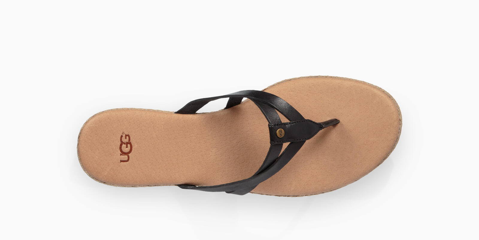Annice Flip Flop