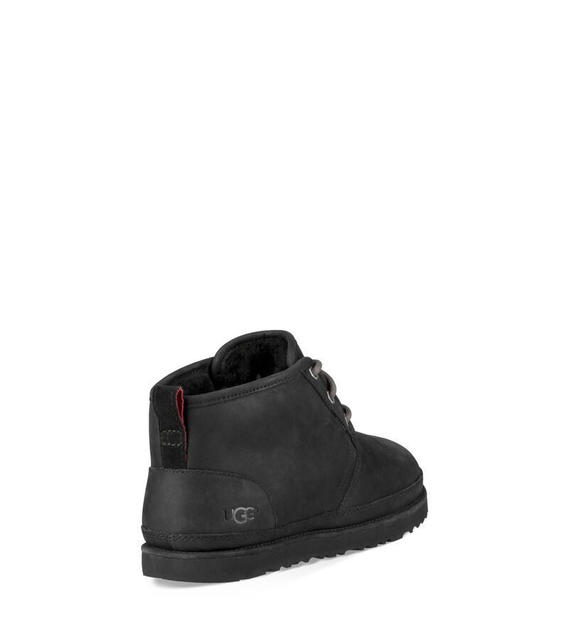 Neumel Waterproof Boot