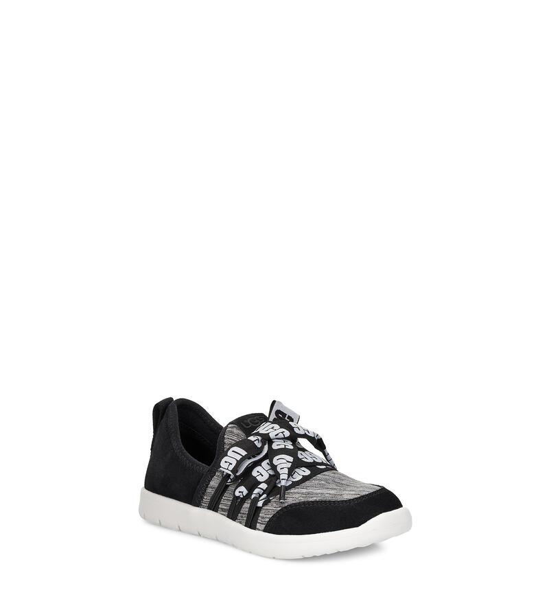 Seaway Sneaker