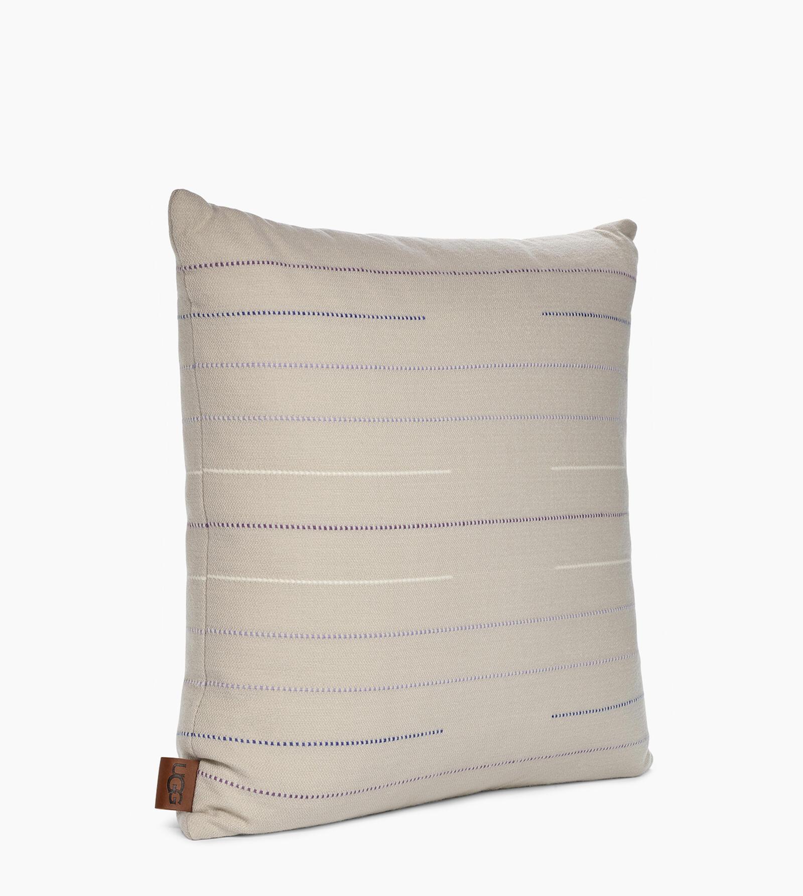 Emory Pillow