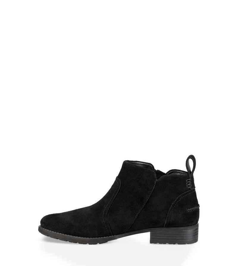 Aureo Ankle Boot