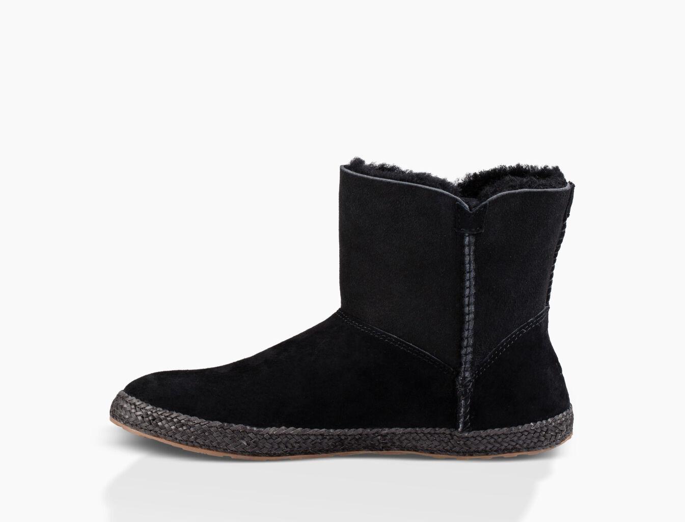 UGG® Garnet Casual Boots for Women