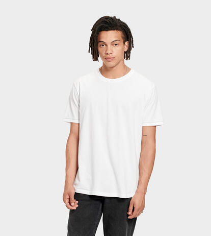 Henrie T-Shirt