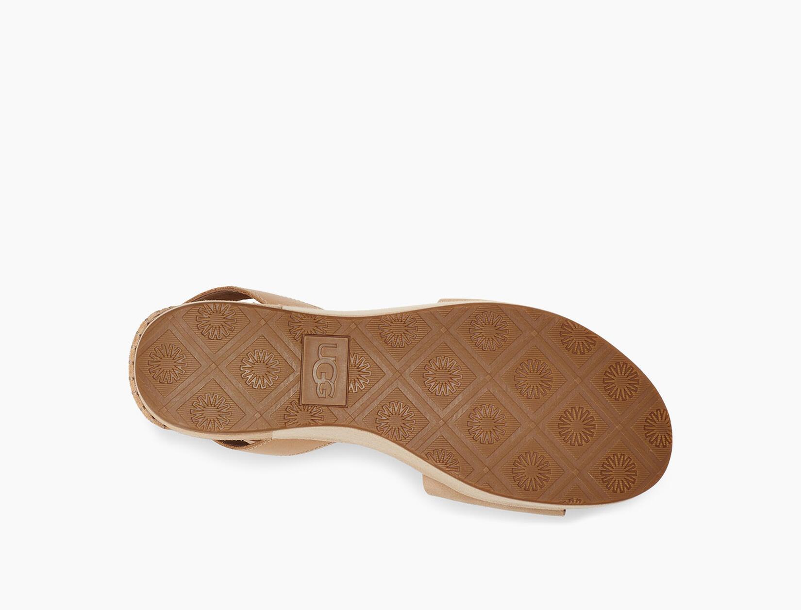 Chapala Sandal