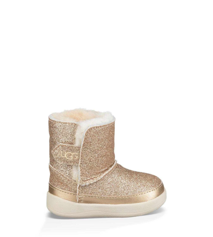scarpe ugg neonati
