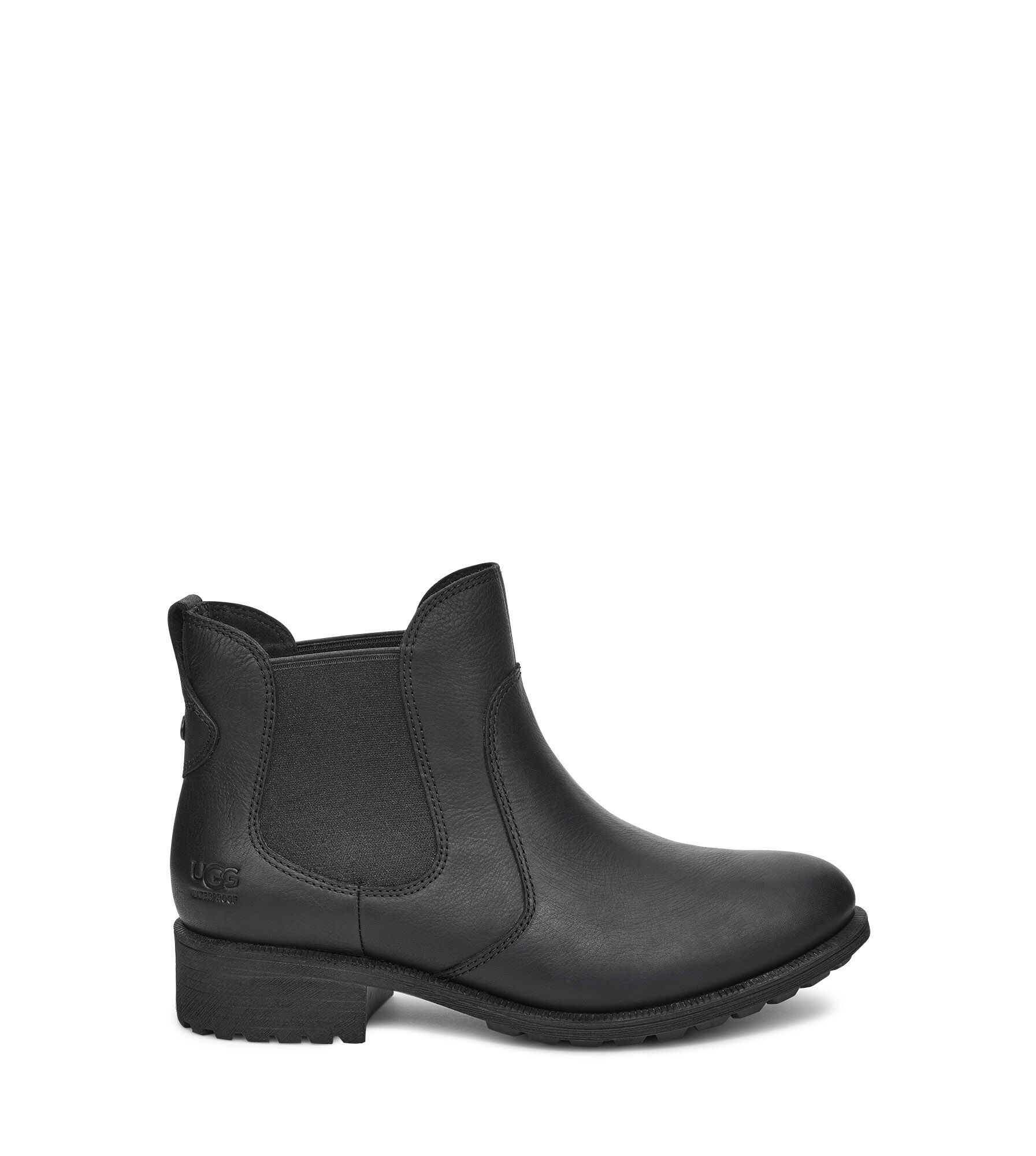 Ankle Boots For Women   Women's Leather